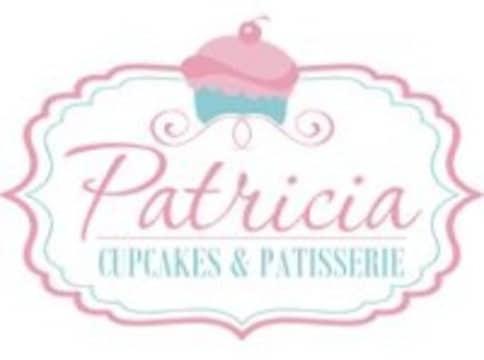 tarjetas de presentacion de cupcakes delicadas