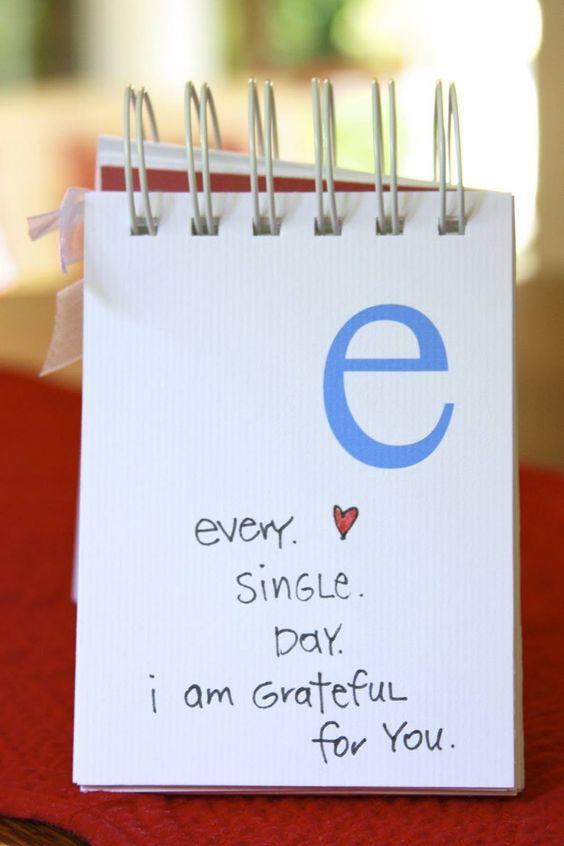 cartas por san valentin para mi novia