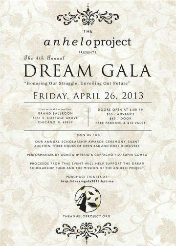 invitaciones formales para eventos
