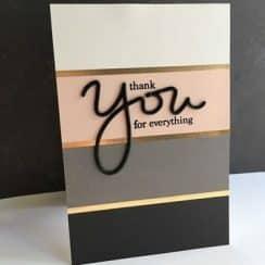 modelos de tarjetas de amor 3D