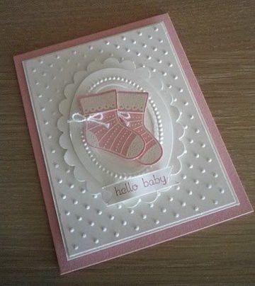 sobres para invitaciones infantiles decorados