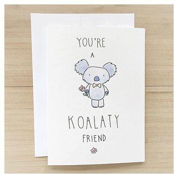 tarjetas de amistad graciosas para amigos