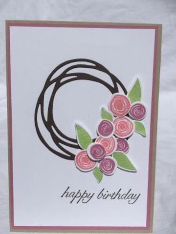 tarjetas de felicitacion para mama de cumpleaños