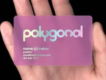 tarjetas de plastico personalizadas impresa