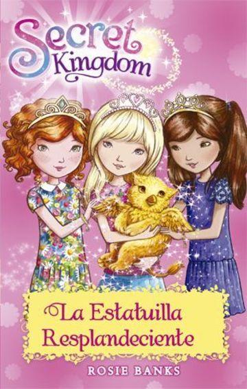 afiches publicitarios para niños de cuentos