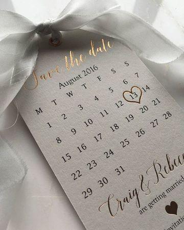 tarjetas de invitaciones para una fiesta boda