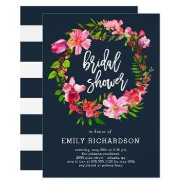 tarjetas de matrimonio para editar virtuales vintage