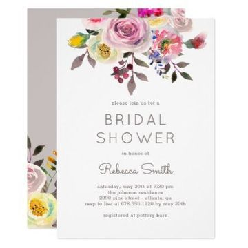 tarjetas de matrimonio para editar virtuales