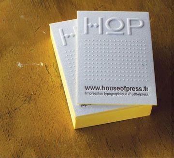 tarjetas de presentacion profesionales publicidad