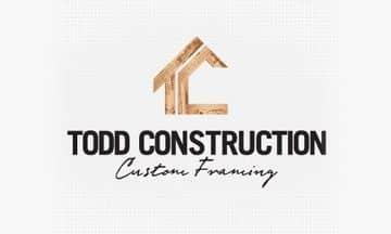 logos de empresas constructoras
