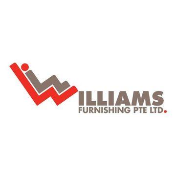 logos de empresas de muebles comodos