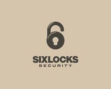 logos de empresas de seguridad de propiedades