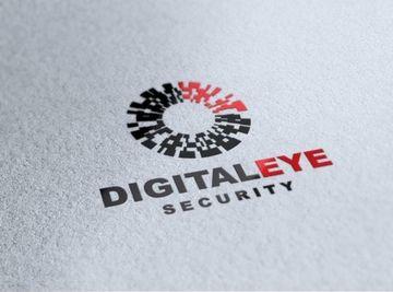 logos de empresas de seguridad privada