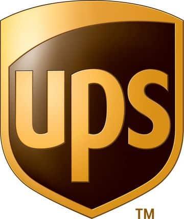 logos de empresas de servicios de envio