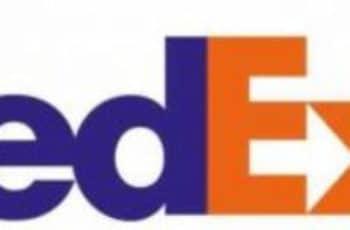 logos de empresas de servicios famosas