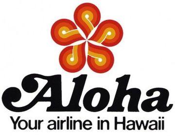 logos de empresas de transporte aereo