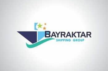logos de empresas de transporte de envios