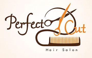logos de peluqueria para hombres
