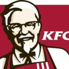 logos de restaurantes famosos de comida rapida