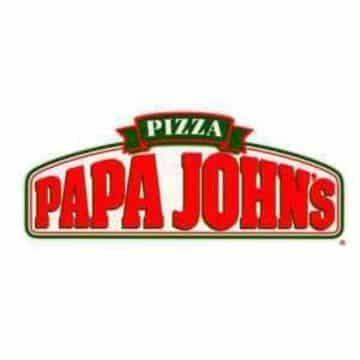 logos de restaurantes famosos de pizza
