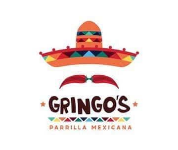 logos de restaurantes mexicanos de parrilla