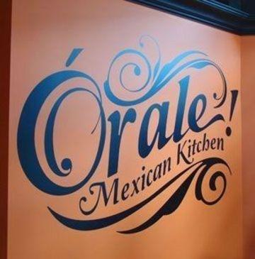 logos de restaurantes mexicanos modernos