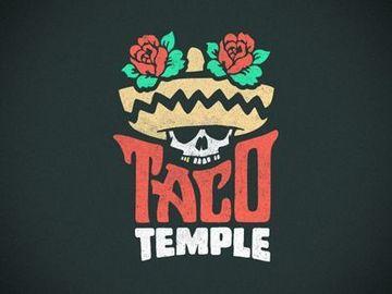 logos de restaurantes mexicanos taqueria