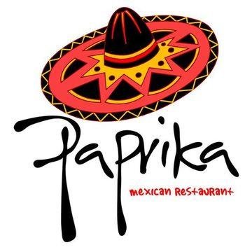 logos de restaurantes mexicanos tipicos