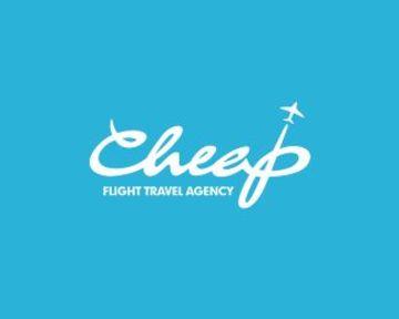 logos para agencias de viajes