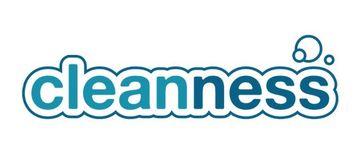 logos para empresas de limpieza industrial