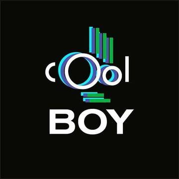 logos para marcas de ropa de niños
