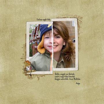 tarjetas para mamá en su dia creativa