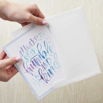tarjetas para mamá en su diaen cartulina