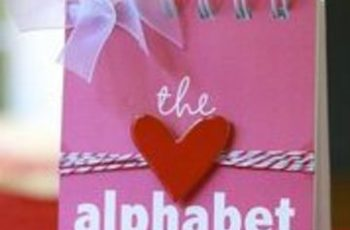 cartas de amor creativas tipo libreta