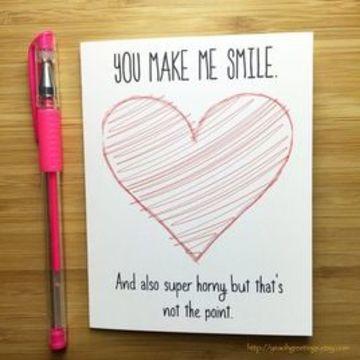 cartas de amor creativas y sencillas