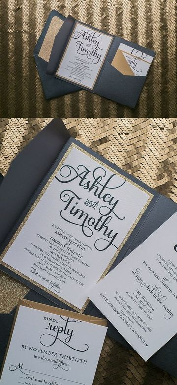 letras para invitaciones de boda clasica
