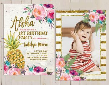 letras para invitaciones infantiles bonitas