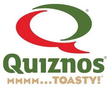 logos de comida rapida sandwich