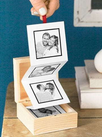 tarjetas de amor para novios desplegable