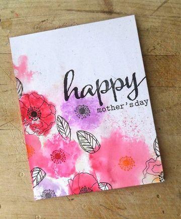 tarjetas de feliz dia de las madres impresas