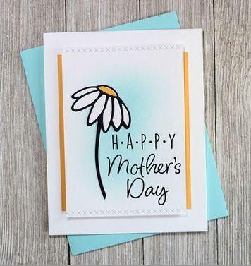 tarjetas de feliz dia mama impresas