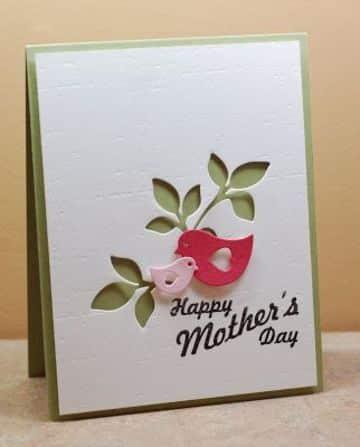 tarjetas de feliz dia mama tiernas