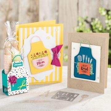 tarjetas para el dia de la mama y del papá