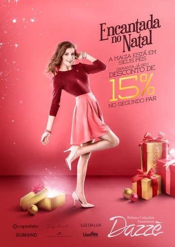 modelos de flyers publicitarios para modas