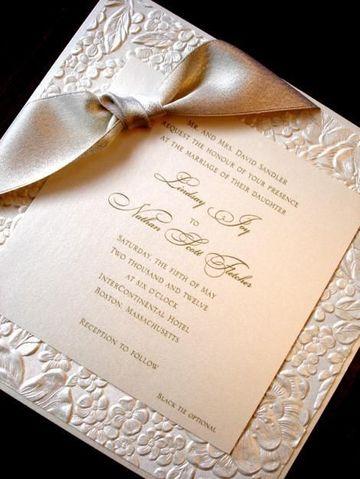 papel texturizado para invitaciones repujado