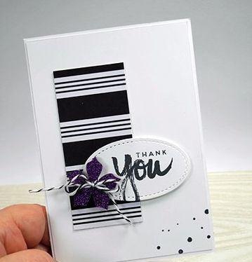 tipos de cartulina para tarjetas blancas