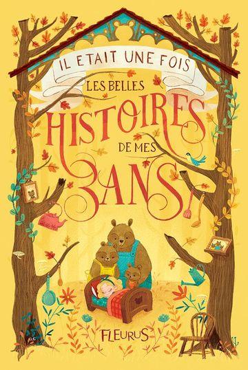 portadas para libros de niños de historias clasicas