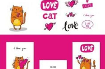 postales del dia de san valentin para whatsapp
