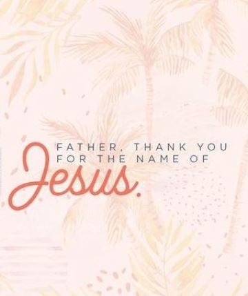 tarjetas de agradecimiento cristianas virtuales