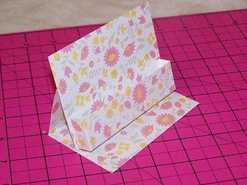 cajas para tarjetas de presentacion para mujeres